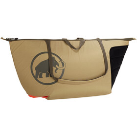 Mammut Magic Bolsa para Cuerdas, boa
